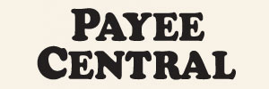 Payee Central